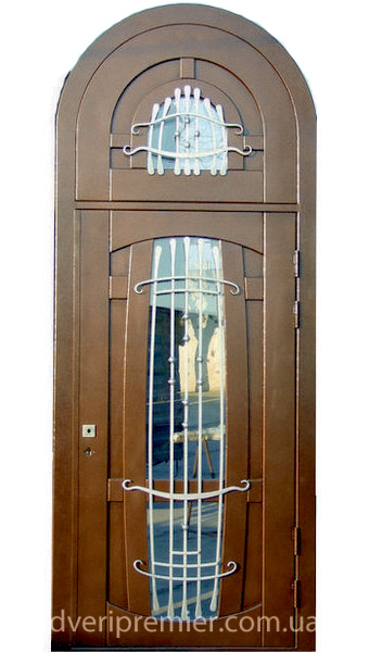 стальные входные двери в вао