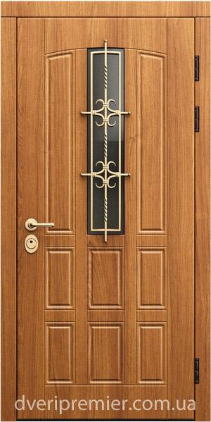 двери железные входные со стеклом цены